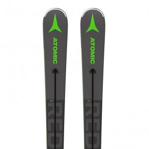 Sportovní lyže