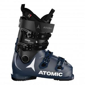 Rekreační lyžařské boty