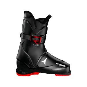 Dětské lyžařské boty